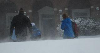 IMG_0402 lafayette snow 2 mar 09