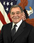 192px-Leon_Panetta,_official_DoD_photo_portrait,_2011